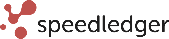 speedledger.se